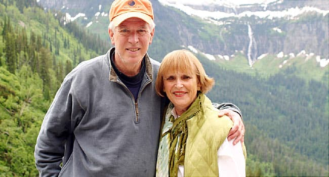 david and beth cook good death_story