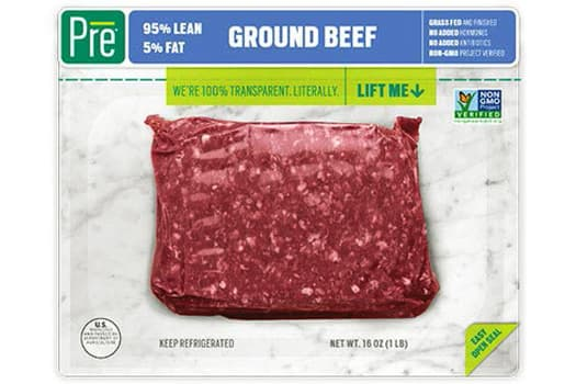 pre ground beef recall