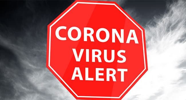 With New Hotspots, Coronavirus on Verge of Pandemic  - web md