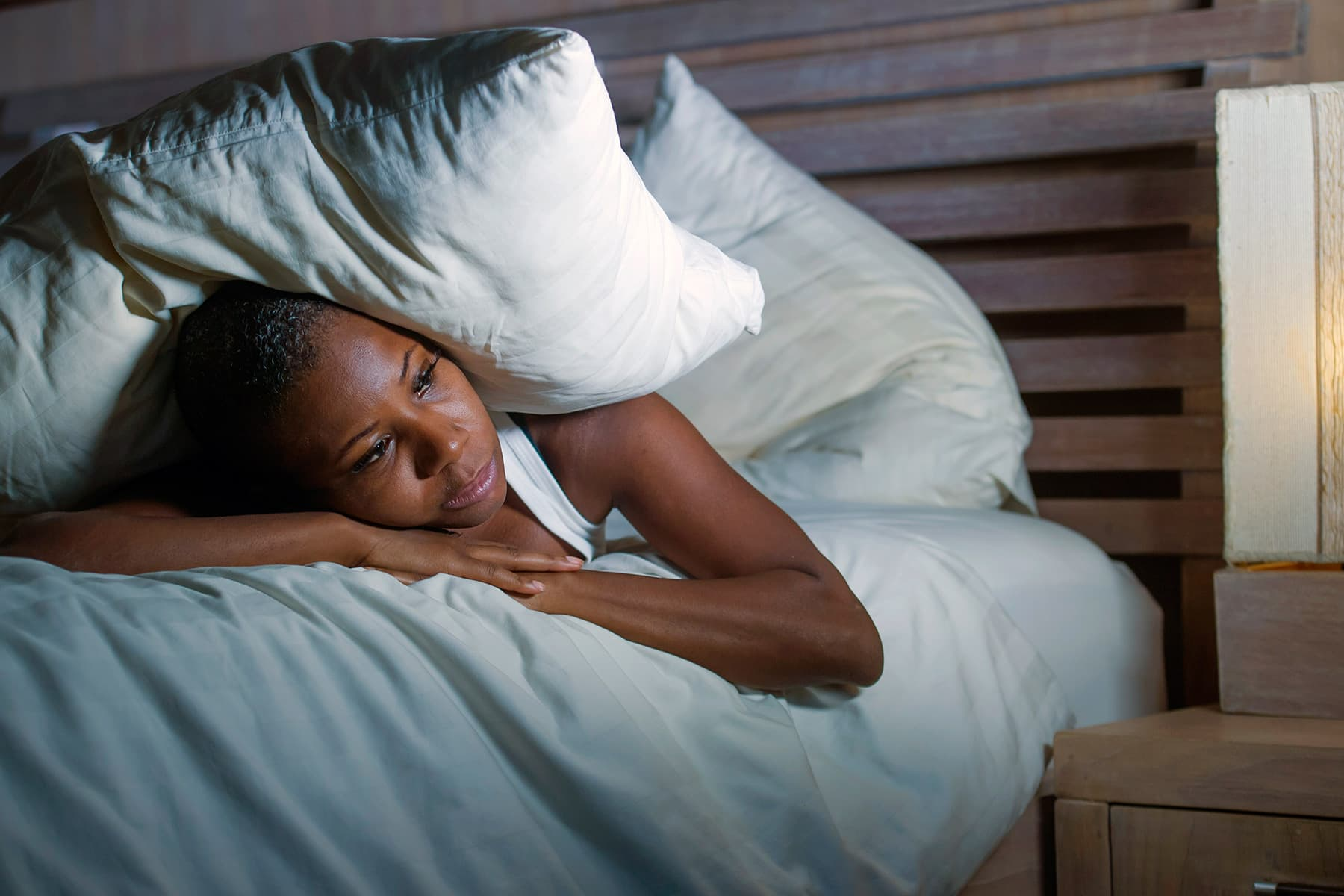 Health Anxiety Common as COVID Restrictions Loosen  - web md