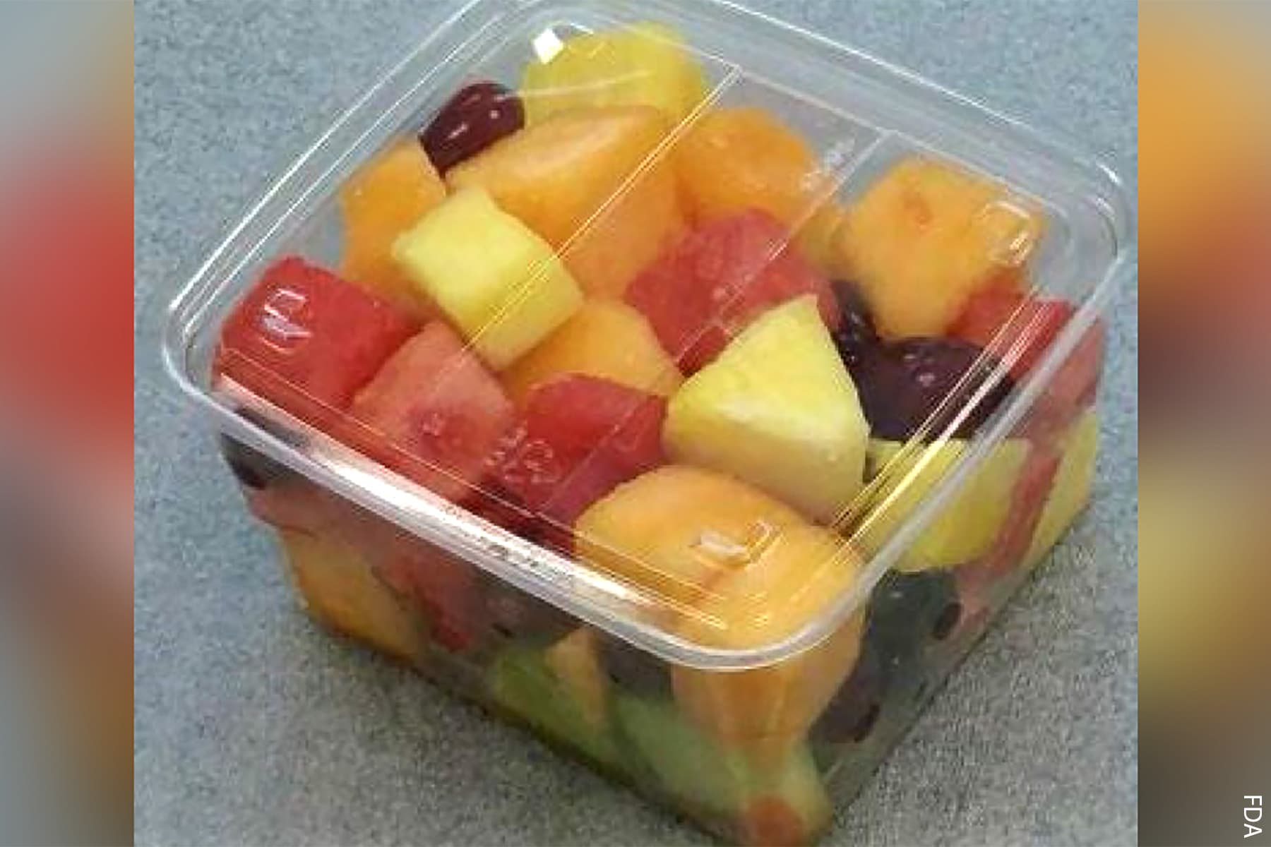 Cantaloupes Cut Fruit Recalled From Major Stores See 248 unbiased reviews of cantaloupe, rated 4 of 5 on tripadvisor and ranked #244 of 5,239 restaurants in kuala lumpur. cantaloupes cut fruit recalled from