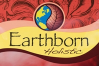 photo of earthborn holistic dog food recall