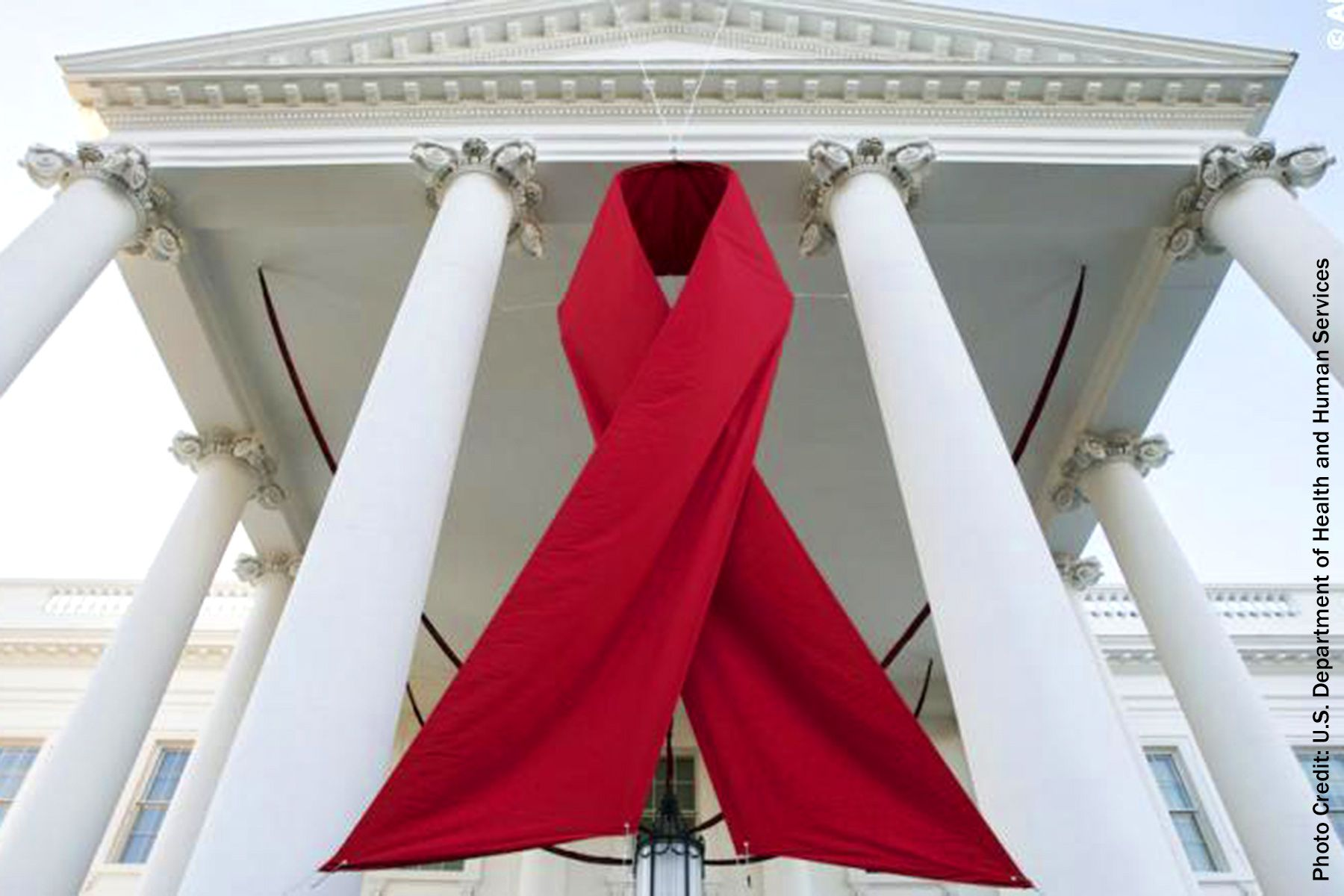 How Black Women Have Fought the HIV Epidemic for Decades