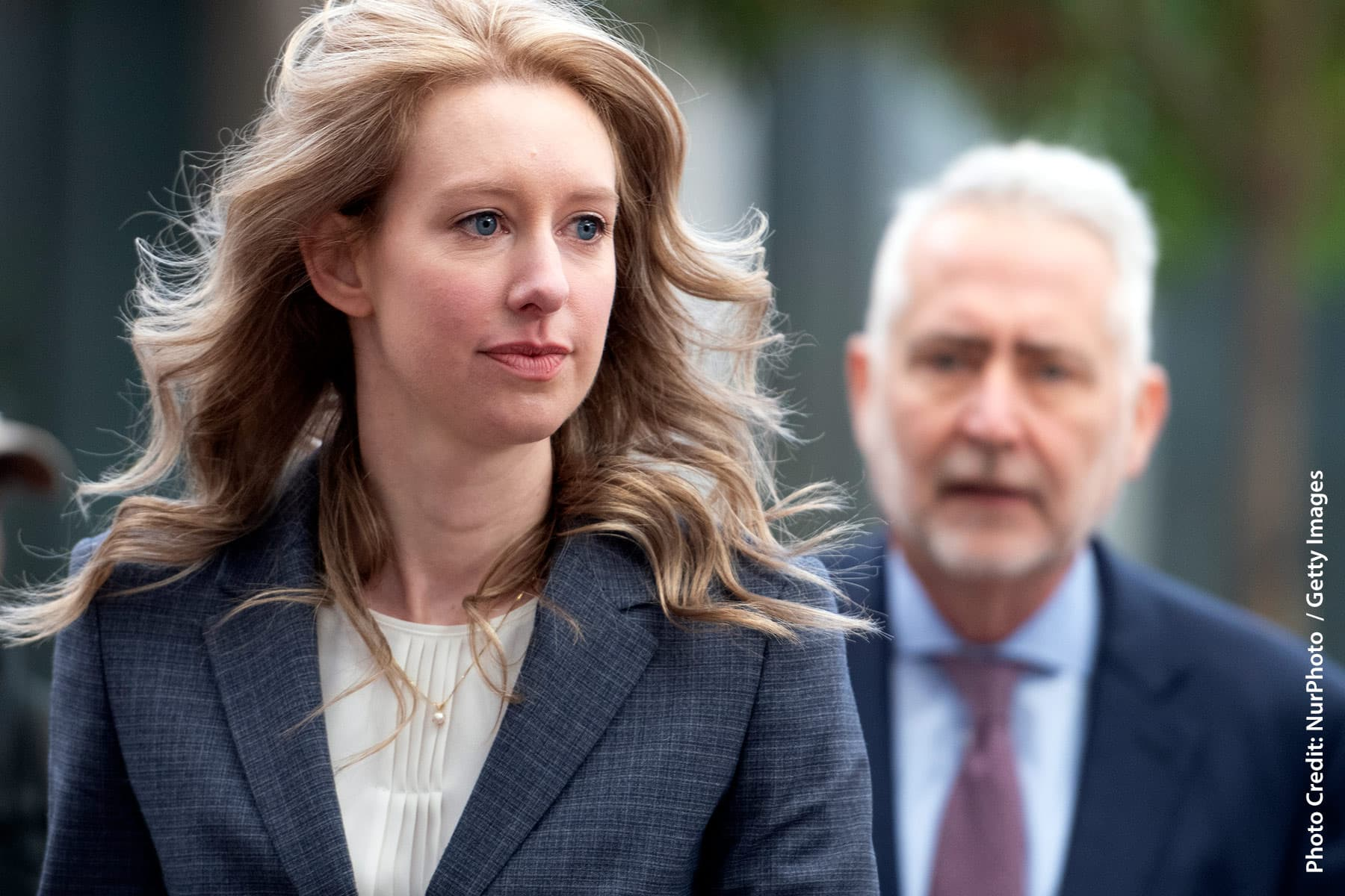 The Theranos Trial: What You Should Know