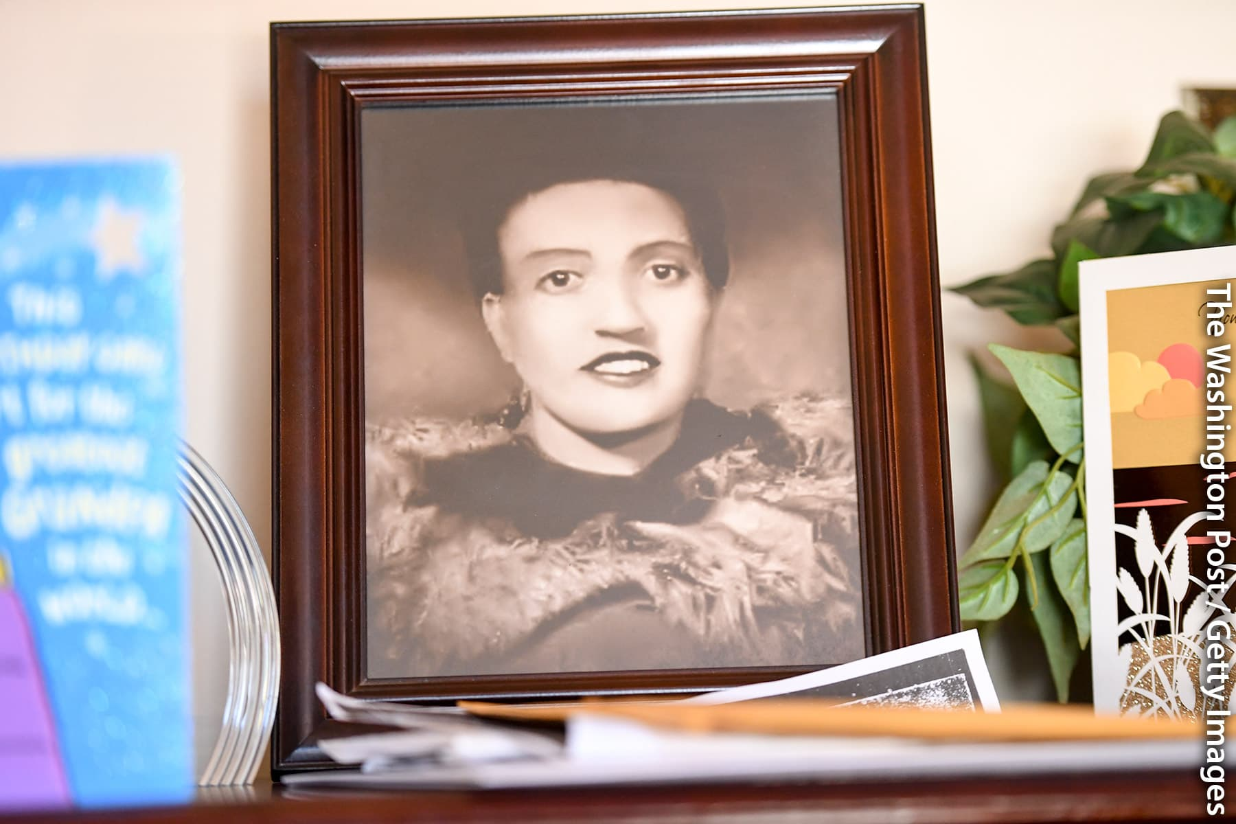 WHO Honors Henrietta Lacks as Family Pursues Justice  - web md