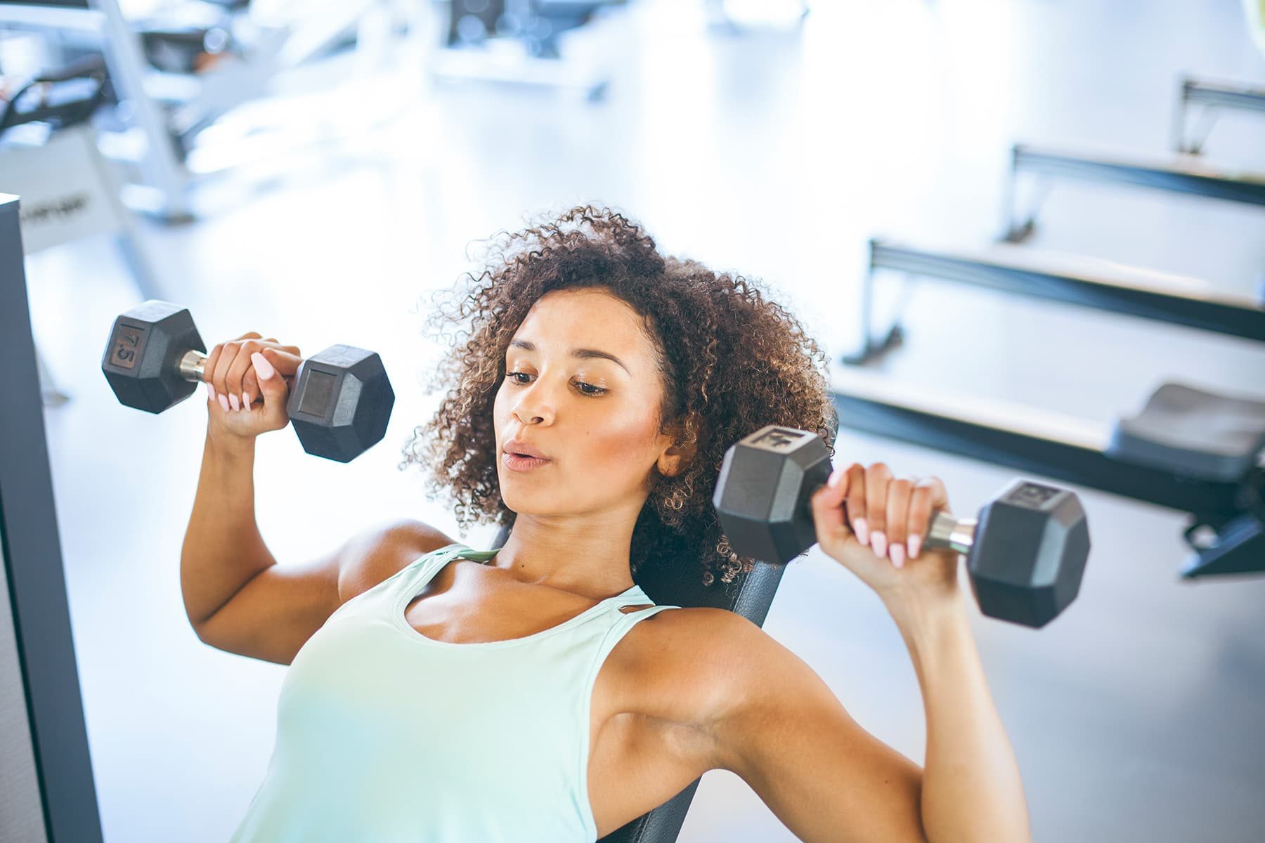 even-exercise-may-not-ease-pandemiclinked-stress