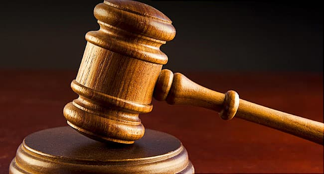 Why Vaccine and Mask Mandates Hold Up in Court  - web md