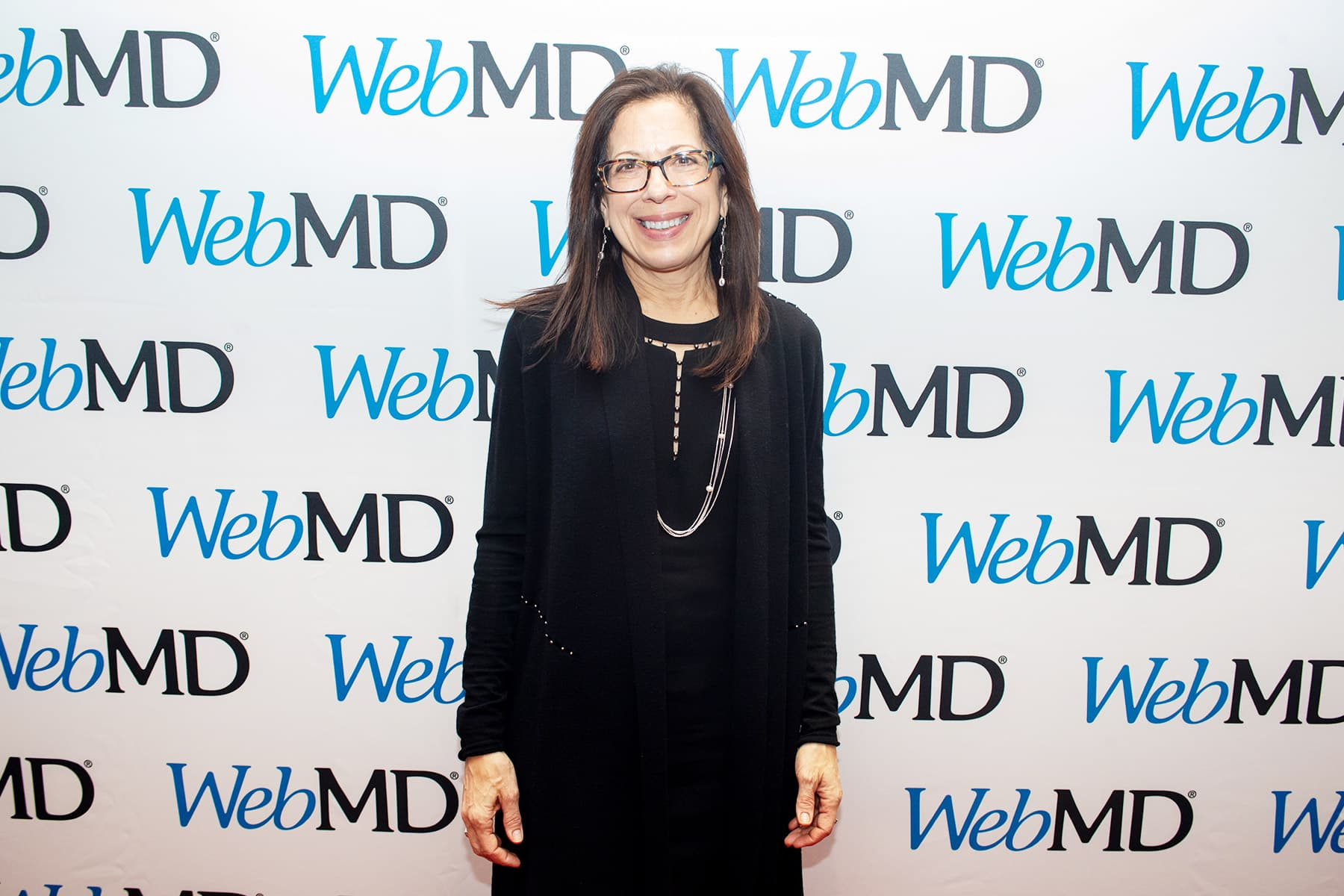 Webmd Honors Health Heroes Fighting Cancer