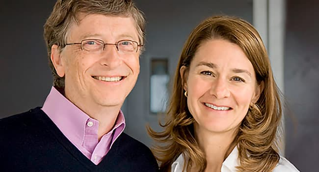 Zuckerberg, Gates Give Millions to COVID-19 Fight