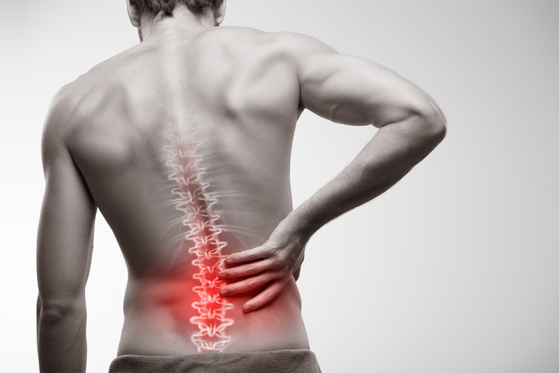 Muscle Relaxants for Back Pain Are Soaring: Are They Safe?  - web md