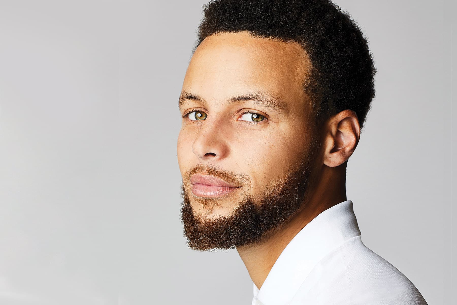 Steph Curry Turns Focus To Kids During The Coronavirus Pandemic