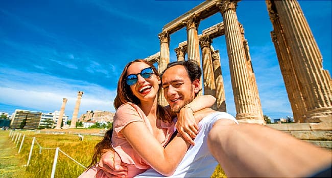 COVID Vacations: Plan, Be Flexible, Travel Safe  - web md
