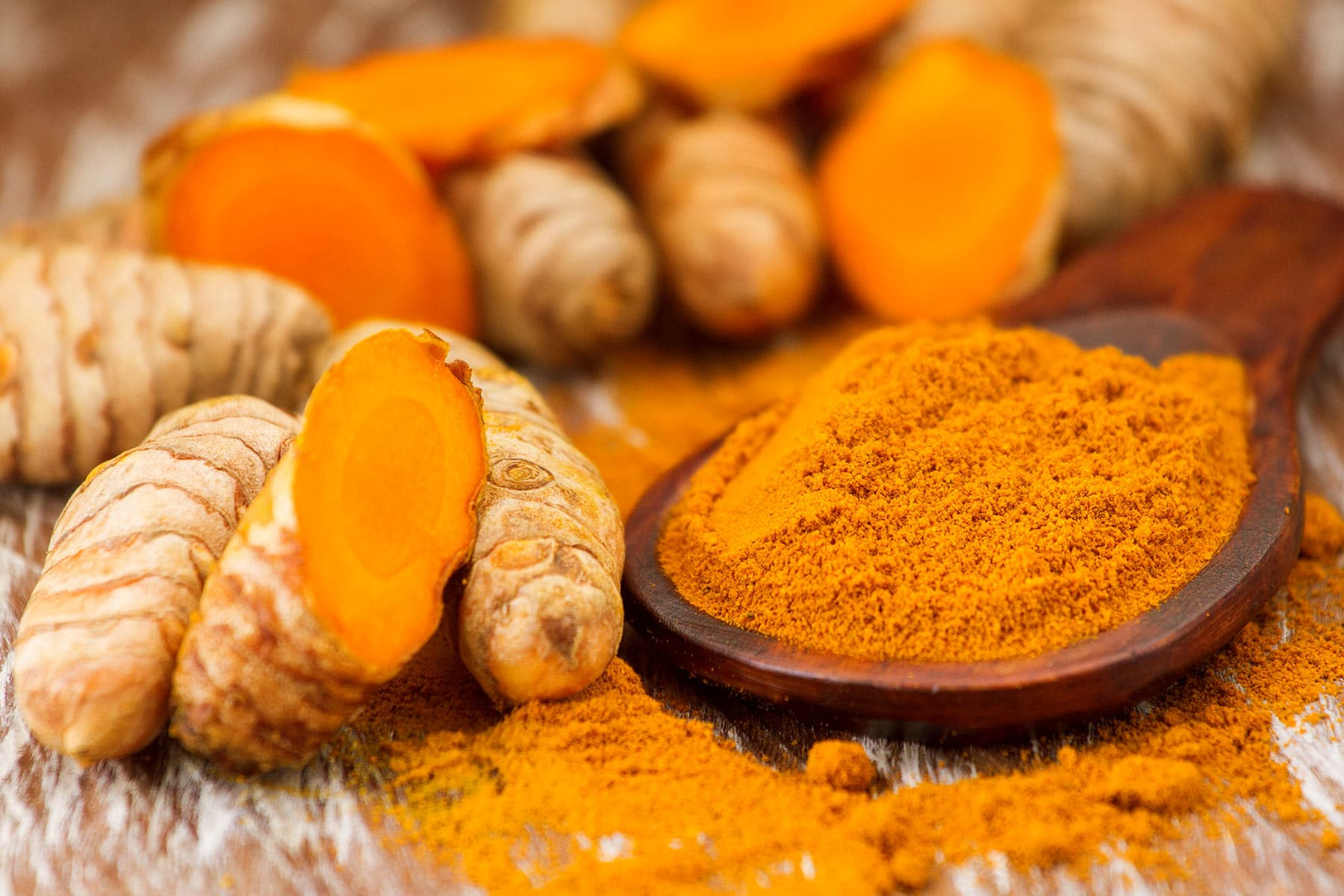 Turmeric and Curcumin: Health, Spice, and Supplement Information From WebMD