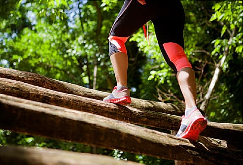 776eab41cc3 Slideshow: Exercises for Knee Osteoarthritis and Joint Pain