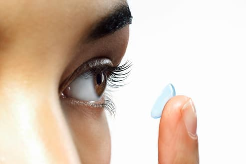 quiz: glasses and contacts in focus–vision correction, lenses  webmd