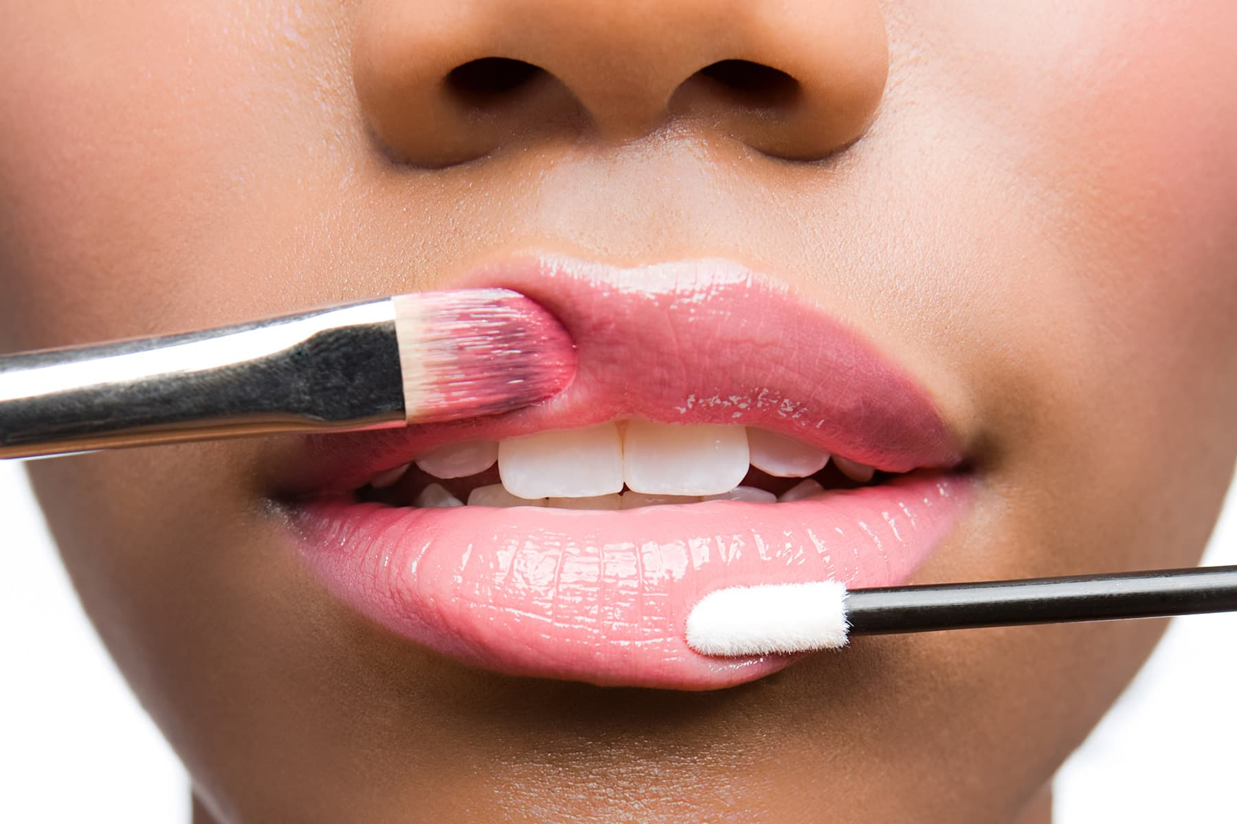 Beauty Quiz How To Avoid Common Makeup