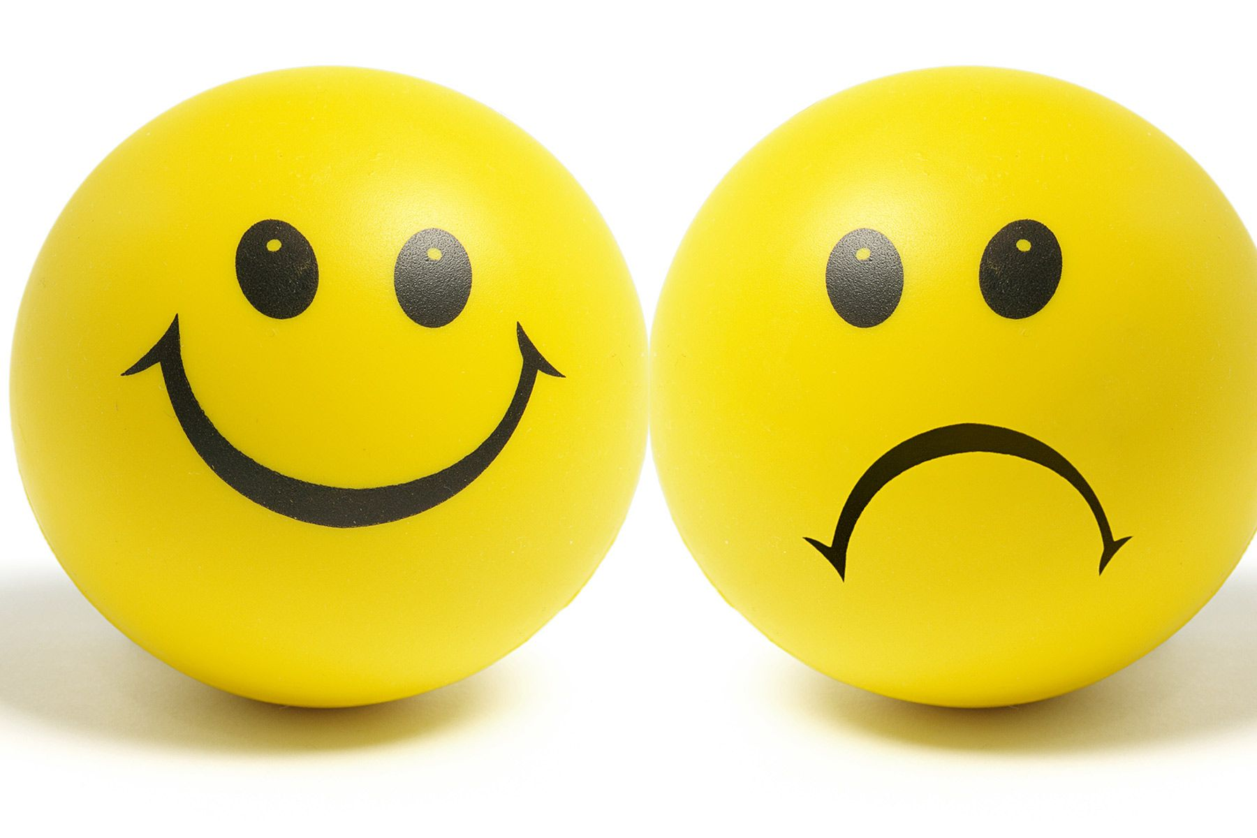 Moods Quiz: In a Bad Mood? What Improves Your Mood?