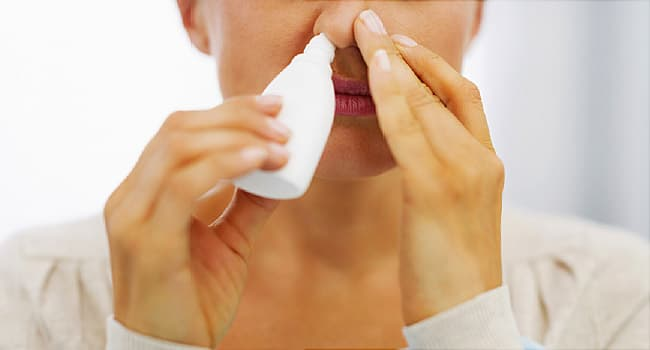 Mucus Quiz: Color, Thickness, and More