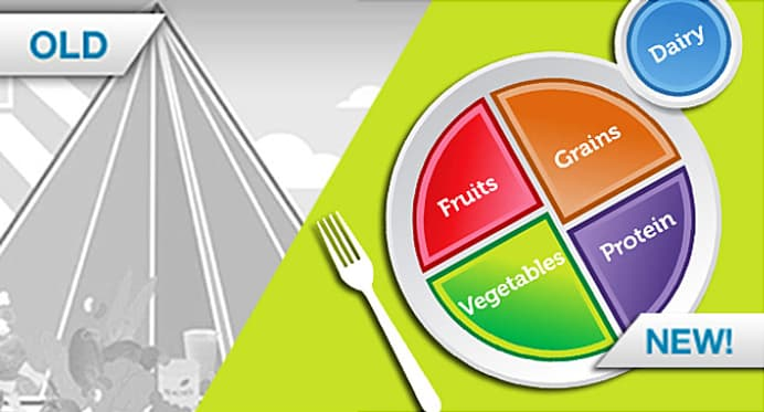 Nutrition Quiz: Dietary Guidelines, Proteins, Fats, Grains, and More