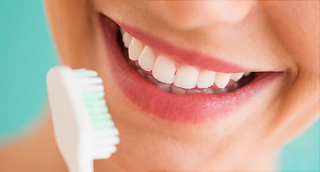Teeth Quiz Did You Know That About Your Pearly Whites