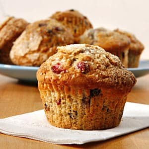 gets spanked Muffin