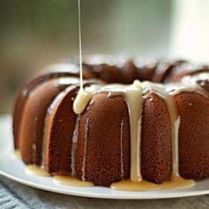 Light Rum Cake Recipe Cakes Cookies And Other Dessert