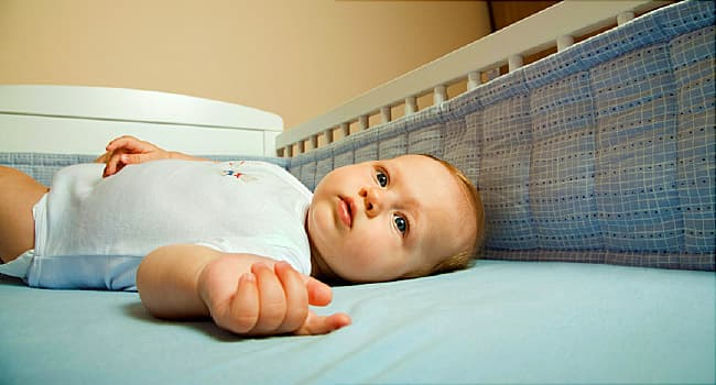 ebff21f548a1 10 Steps to Help Prevent SIDS (Sudden Infant Death Syndrome)