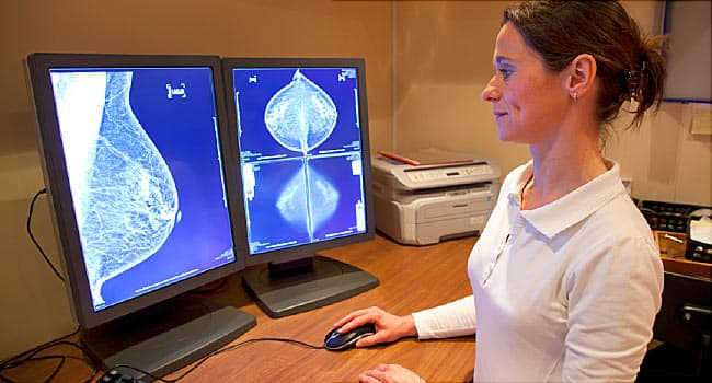 650x350_breast_cancer_treatment_advances_ref_guide.jpg