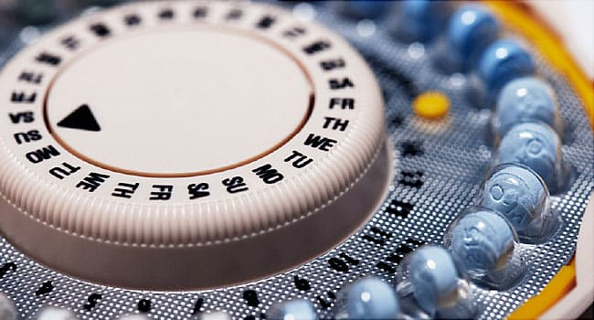 Court: Employers Can Refuse Birth Control Coverage  - web md