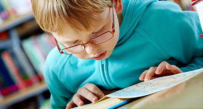 Autism Behavior Problems May Be Linked >> Conditions Disorders With Symptoms Similar To Autism