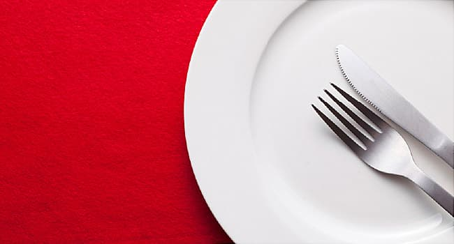 Can Short Fasts Help Reverse Type 2 Diabetes?