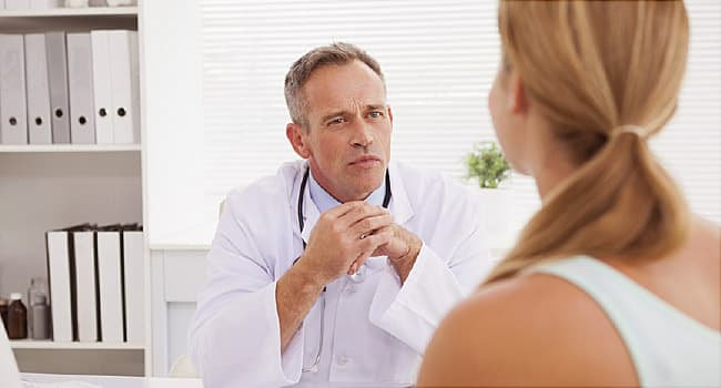 HIV/AIDS Doctor: Tips to Find an HIV Specialist for You