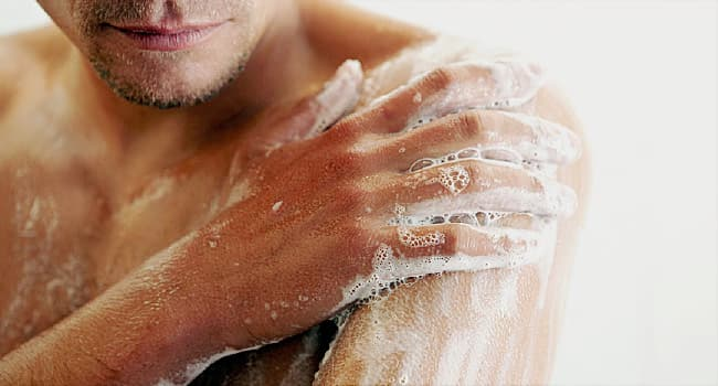 Eczema: What's the Best Treatment for You?