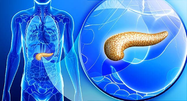 New Treatments May Boost Pancreatic Cancer Odds