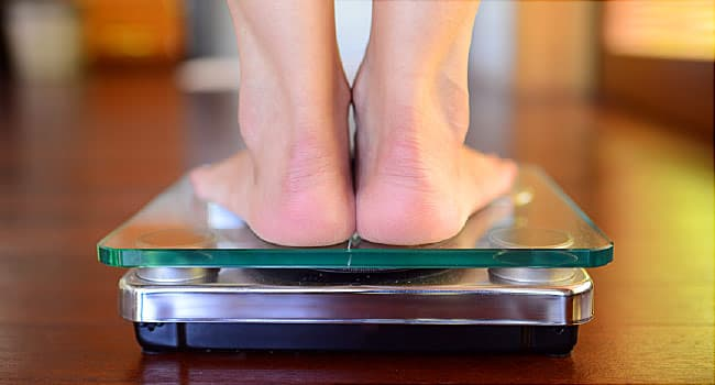 Teen Weight Loss Surgery Gaining Acceptance