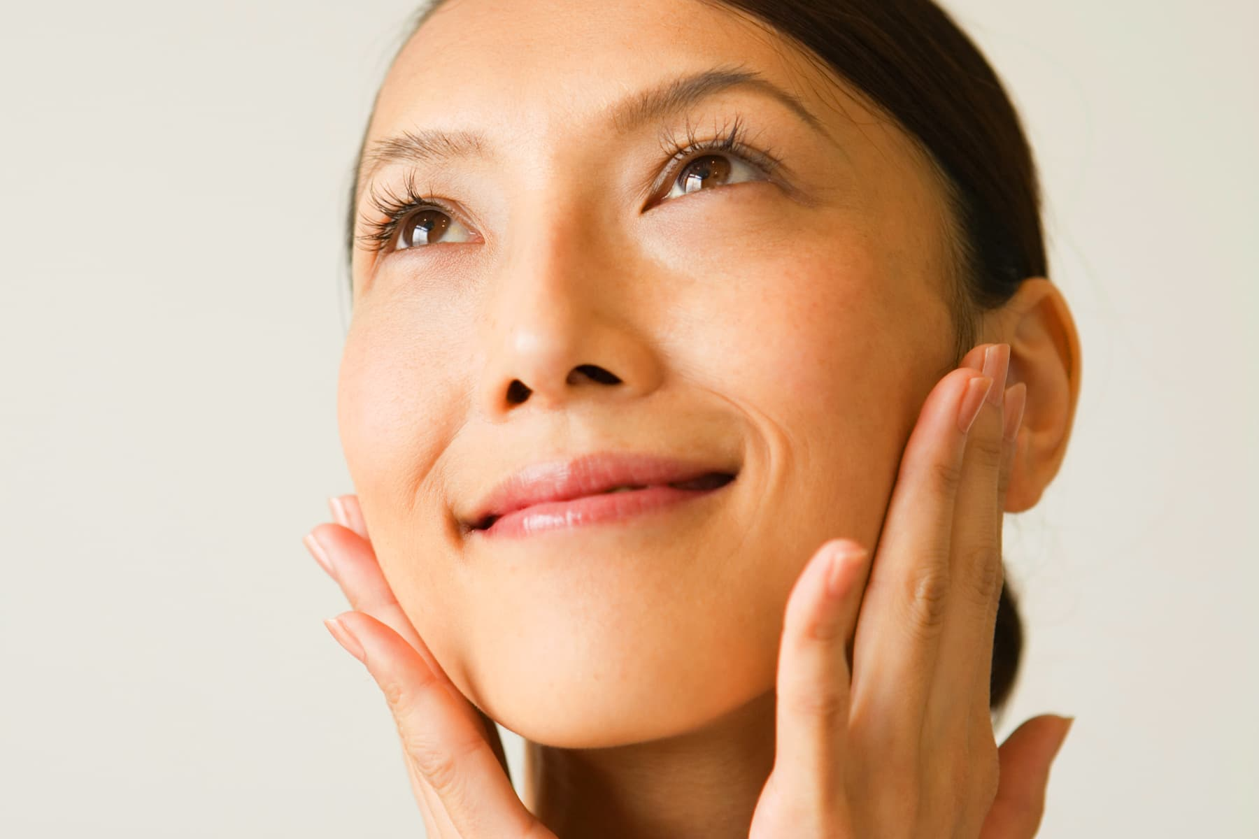 Laser Skin Resurfacing Benefits Side Effects And Average Cost