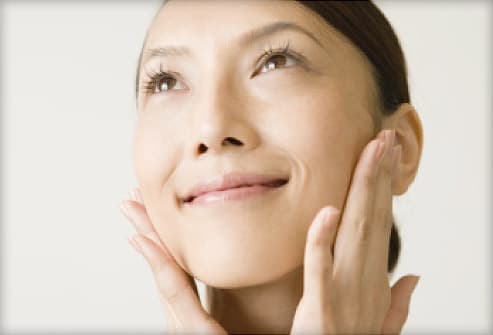 Laser Skin Resurfacing: Benefits, Side Effects, and Average Cost