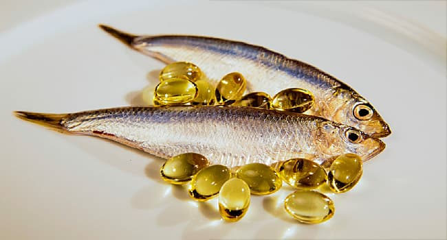 Fish Oil Supplements: A Fish Tale or a Good Catch?