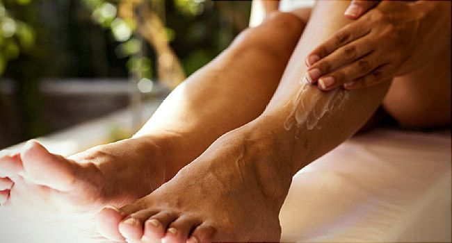 Topical Creams & Lotions To Treat Psoriasis