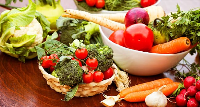 Vegan Diet: Everything that you need to know about it