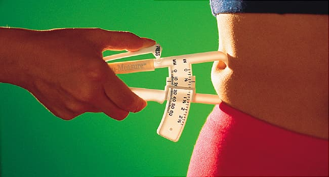 Body Mass Index Bmi Chart Calculation Healthy Bmi Ranges