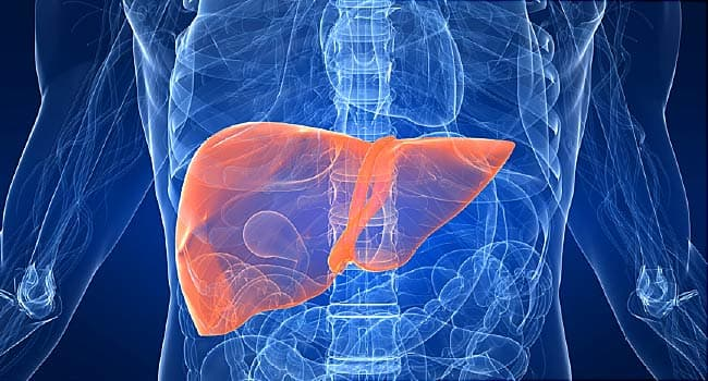 The Hidden Risk of Liver Disease From Diabetes