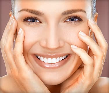 Types of Wrinkle Fillers, Uses, Side Effects, Benefits, Risks, and More