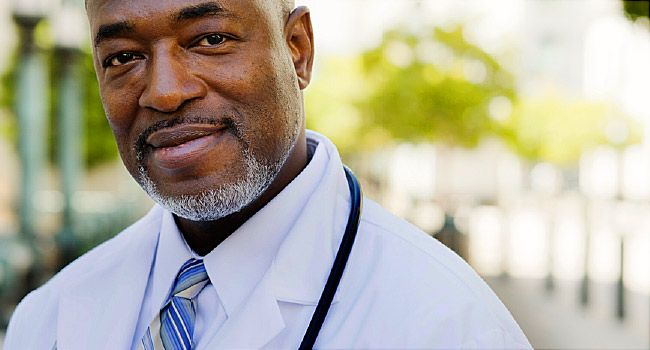 Prostate Cancer Treatment: How to Choose What's Best for You