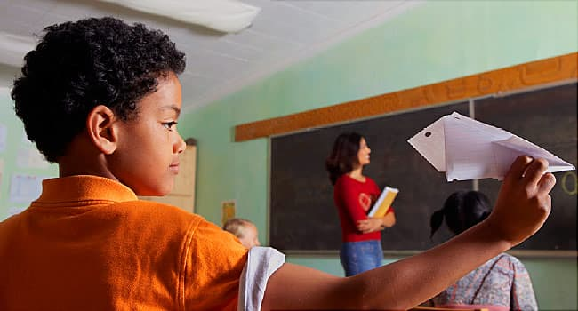Increase In Adhd Mirrors Academic >> Adhd Rising In The U S But Why