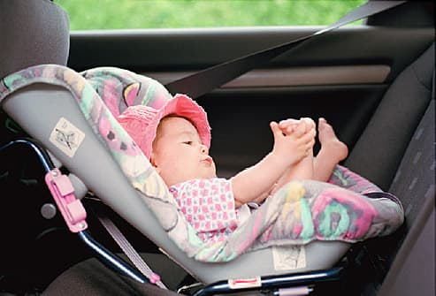 3b2f30e38 Slideshow  Keep Baby Safe From SIDS and Other Sleep Risks
