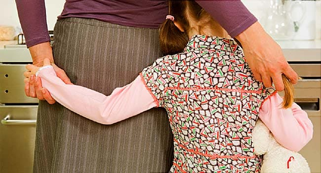 How to Handle Bedwetting in Kids: A Step-by-Step Guide for
