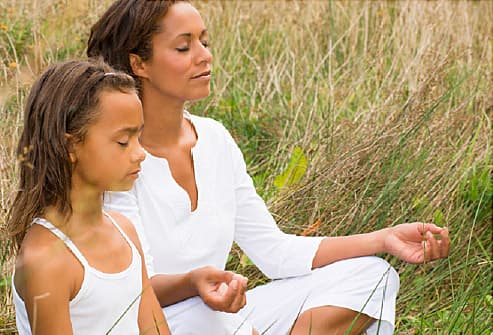 Family Baby Parenting Health Maternity and Multimedia Photography,Become Mother Pregnancy Concerns & Complications,First Trimester Second Trimester Third Trimester Baby Names Give Birth,Sex and Marriage Mental Health Adoption Childcare Style,Pet Care Essentials,Mother's Milk Nutrition Oral Care Recipe,Supplement and Herbal,Maternity Dress NewBorn Photography,Maternity  shoot,Parenting Guide  Art for Kids,Newborn & Baby Toddler Children's Health,Illness and Injury Vaccination Preschool Preteens School age,Raising Fit Kids,Development, Service & Support,Editing existing video and photography files,Storyboarding,Testimonial videos,Virtual tours & reality,Web-based video compressing,Webinars,Law firm Education sciences career,Business Financial Insurance,cussons johnson baby play game gadget Technology,smart hospitality cozy home designs