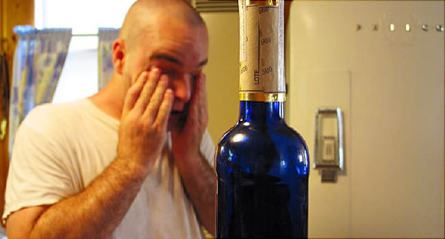 Hangover Myths Slideshow: Hangover Cures, Herbal Remedies