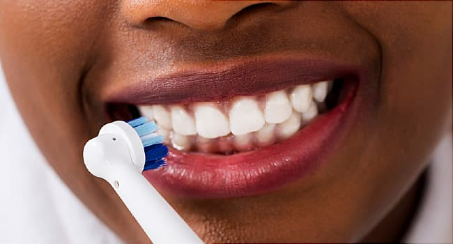Study: Fluoride Crucial To Prevent Cavities